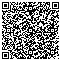 QR code with St Agnes Academy contacts