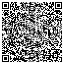 QR code with Waters Pelton Ostroff & Assoc contacts