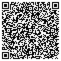 QR code with Pineapple Travel LLC contacts