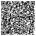 QR code with Farpoint Toys & Collectibles contacts