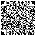 QR code with Payless Car Rental Inc contacts