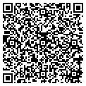 QR code with Lawless Edwards & Warren contacts