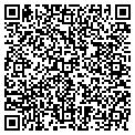 QR code with Sunshine Surveyors contacts