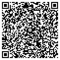 QR code with Faith Deliverance Dev Center contacts