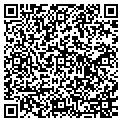 QR code with Gold Coast Liquors contacts