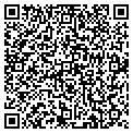QR code with Howard M Moody MD contacts