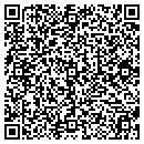 QR code with Animal Emergency Trauma Center contacts
