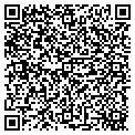 QR code with Charlie & Son Harvesting contacts