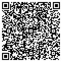 QR code with Main Attraction contacts