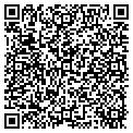 QR code with Zion Fair Baptist Church contacts
