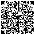 QR code with US Body Designs Inc contacts