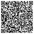 QR code with Absten Painting Inc contacts