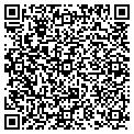 QR code with Compostella Foods LLC contacts
