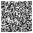 QR code with China Flame contacts