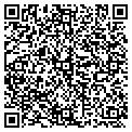 QR code with Thibado & Assoc Inc contacts