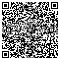 QR code with Transmission Plus of Kissimmee contacts