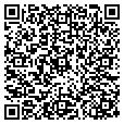 QR code with La Luna Ltd contacts