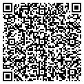 QR code with Matt Gray Painting contacts