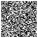 QR code with Rl Anderson Plastering & Stuc contacts