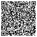 QR code with Rapid Messenger Service contacts
