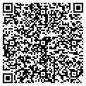 QR code with Parrish Nursery Inc contacts