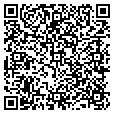 QR code with Bounty Products contacts