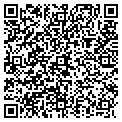 QR code with Seguros Multiples contacts