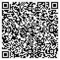 QR code with Nailport Express contacts