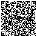 QR code with Fantastic Jewels contacts