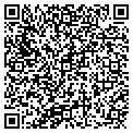 QR code with Manuel Cabinets contacts