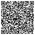 QR code with Dosdourian Enterprises Inc contacts