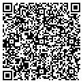 QR code with Family Dollar Stores contacts