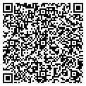 QR code with Antique Experience Inc contacts