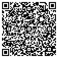 QR code with A Garza Produce contacts