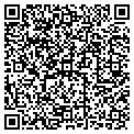 QR code with Navy Recruiting contacts
