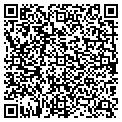 QR code with Lou's Auto Sales & Repair contacts