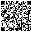 QR code with M P S contacts