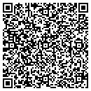 QR code with Kids Helping Kids In America contacts