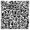 QR code with Warburton Frey & Assoc contacts