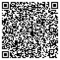 QR code with CMHC Systems Inc contacts