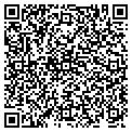 QR code with Crestview Barber & Styling Shp contacts