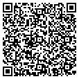 QR code with Hotel Lenox contacts