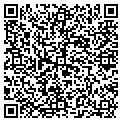 QR code with Carteret Mortgage contacts