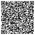 QR code with Brevard Cnty Occupational Lic contacts