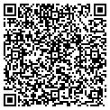QR code with Richard Miller contacts