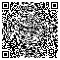 QR code with Clearwater Chapter Militry Ord contacts
