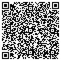 QR code with Ralphs Handi Works contacts