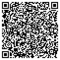 QR code with Prime Group Developers LLC contacts