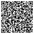 QR code with Trattoria Sole contacts