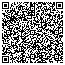 QR code with A1 Universal Tinting Inc contacts